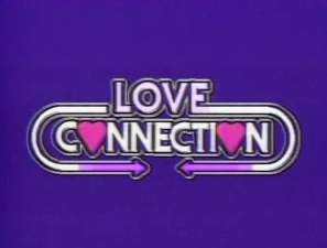 dating show love connection
