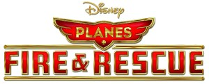 Planes Fire and Rescue title LR
