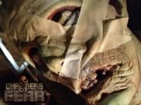mummy32-300x225